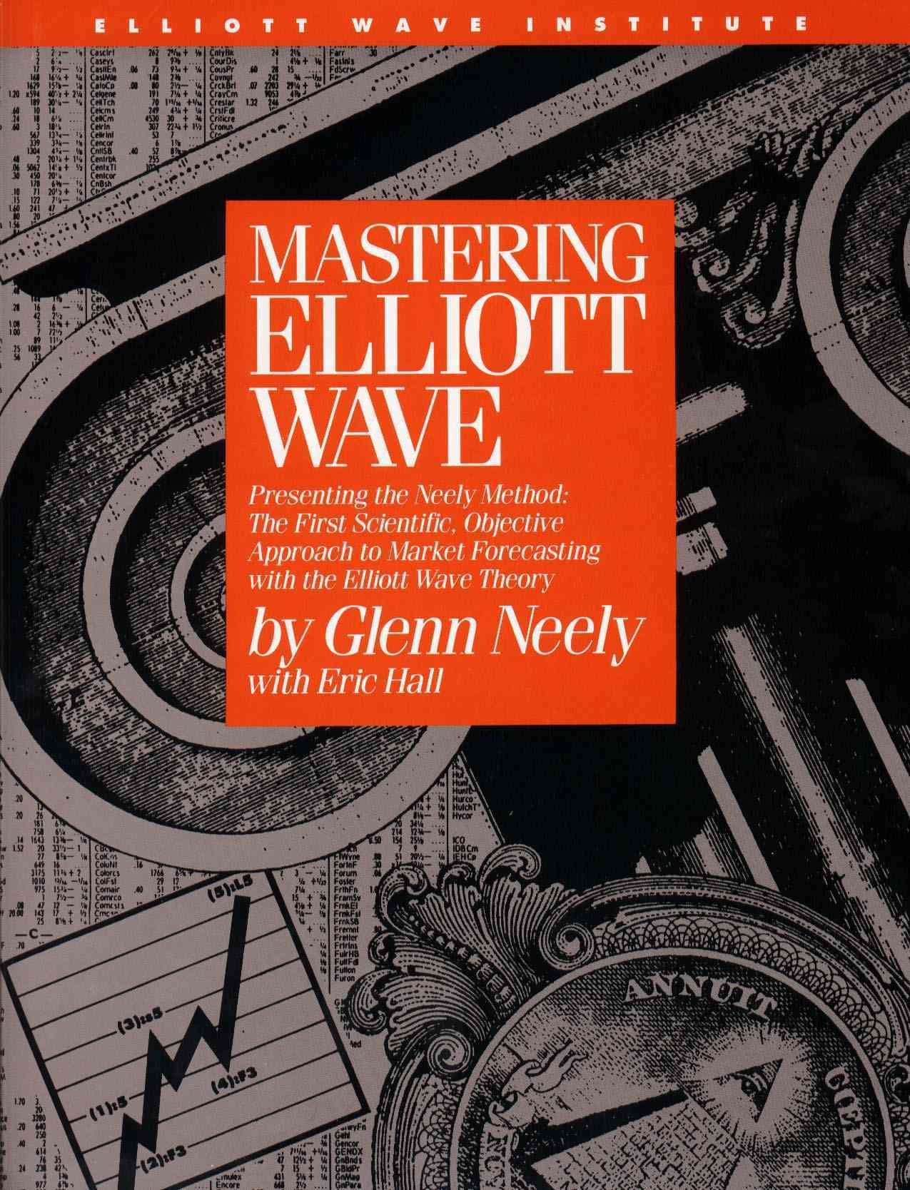 Natl Book Network Waves and Wave Mechanics